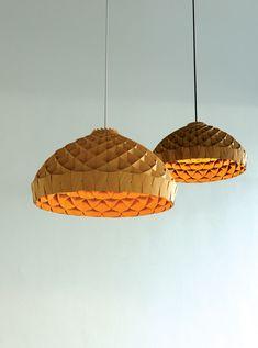299 best interesting lighting design images light design lighting rh pinterest com