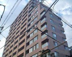 堺市堺区 分譲賃貸マンション 堺東シティタワー