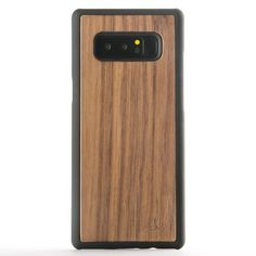 Snakehive Samsung Galaxy Note 8 Natural Wooden Real Wood Grain Back Case Cover   eBay Samsung Galaxy Note 8, Real Wood, Bamboo Cutting Board, Wood Grain, Notes, Ebay, Natural, Report Cards, Notebook