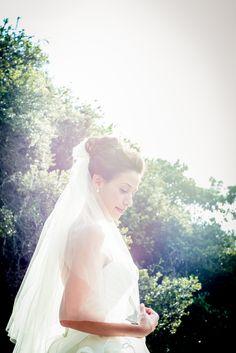 Nico Fernández by ©efeunodos  Fotografía de matrimonios- bodas/ wedding photography http://efeunodos.com