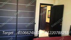Target Real Estate Egypt 01001117129 Villa For Rent In Katameya Residence New Cairo Egypt فيلا رائعه للايجار بكمبوند القطاميه ريزيدنس