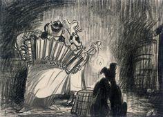 Lady and the Tramp (1955) Disney   162 фотографии