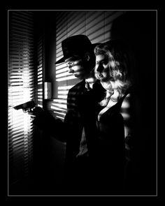 film noir photography Film Noir Collection 02 by Manda Kempthorne on Light Photography, Black And White Photography, Portrait Photography, Photography Degree, Street Photography, Classic Film Noir, Classic Films, Neon Noir, White Aesthetic