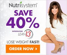 Discover the secret behind the science that's helped millions lose weight ~ Healthy Ladies
