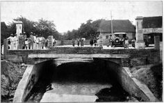 Barrio Rebolo 1944