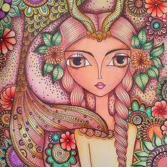 Sisters Art, Leather Art, Art Journal Inspiration, Whimsical Art, Painting For Kids, Mosaic Art, Face Art, Cute Drawings, Art Girl