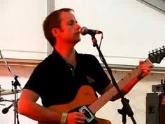 Ball of Earth -- Beecake. (Billy Boyd a.k.a Pippen from Lord of the Rings) Great sound <3