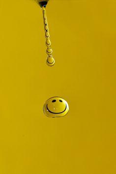 Happy Drop vol. 2