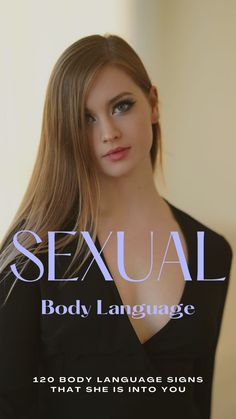 Body Language Signs, Self Help, Books To Read, Boss, This Book, Weight Loss, Feelings, Reading, Loosing Weight