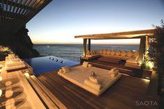 Contemporary Property Victoria 73, Cape Town