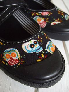 Must Find these adorable shoes!!!