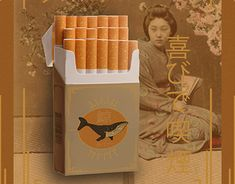 "Check out new work on my @Behance portfolio: ""cigarette package mockup"" http://be.net/gallery/62994537/cigarette-package-mockup"