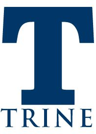 Trine University Thunder, NCAA Division III/Michigan Intercollegiate Athletic Association, Angola, Indiana