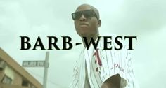 VIDEO: Barb West -Awon Temi | @iambarbwest     New video from BARB WEST his an artist been sign to Factory Mills Nation with a good type of lyrics and hook.. im sure you will never get tired of his kinda of music because he has what you wants to listen to.  He is a song writer singer producer and rapper and you most have had he won street battle rap competition tagged  Hip hop clinics live rap battle in Nigeria. He's just like a fair please if your lyrics is not been arrange and has strong…