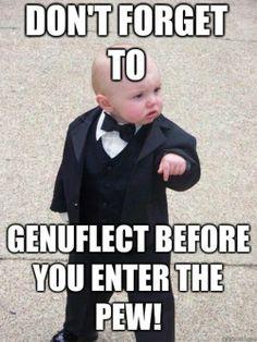 568 Best Catholic Memes Images In 2019 Jokes Catholic Funny