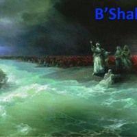 Shabbat Morning Service Torah Portion B'shalach di BeitShalomMessianicHouseofPrayerPozzuoliItaly su SoundCloud