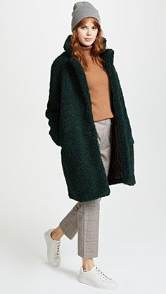 1079 Best Coats images in 2019  0b29b6acffe