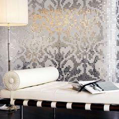 Glass+tile+mirror+sheets+electroplated+cryatal+mosaic+pattern+wall+sticker+kitchen+backsplash+floors+bathroom+shower+designs+art+on+AliExpress.com.+$21.46