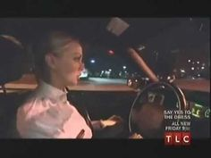 Female Police Officer Makes Traffic Stop at Gunpoint - YouTube