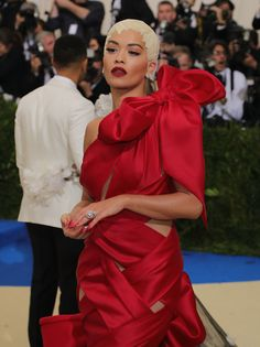 Rita Ora Photos Phot