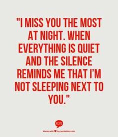 Feels i miss you quotes for him distance, missing you quotes for him distance, Love Quotes For Him Cute, Love Quotes For Him Boyfriend, Missing Someone Quotes, Romantic Love Quotes, Love Yourself Quotes, Cute Quotes, Quotes About Missing Him, Missing You Quotes For Him Distance, I Miss Him Quotes