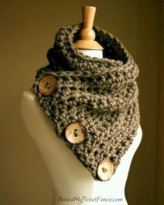 Got a bunch of my mothers old knitting ... | Things im going (to try)…