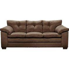 country sofa set - Google Search