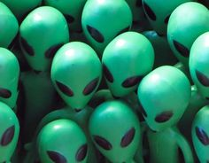 La NASA derriba la afirmación de que encontró vida extraterrestre