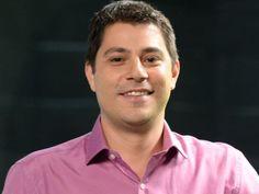 """Com planos de deixar o """"JN"""", William Bonner veta Evaristo Costa com substituto, diz jornalista"""