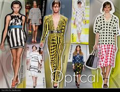 Spring-Summer-2013-womenswear-trend-review-optical
