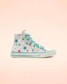 053d85e01cd5 Keds x kate spade new york Sloane MJ Glitter Sneaker