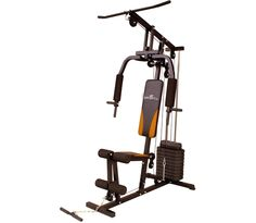 Sportica ST-1000 Home Gym Çalışma İstasyonu