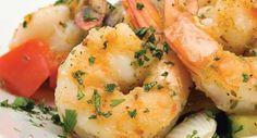 61---Estrogonofe-de-camarão