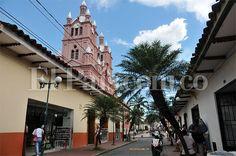 Ministerio de Comercio, Industria y Turismo celebra inclusión de Buga en Red de Pueblos Patrimonio de Colombia. Reconocimiento:   http://www.elpais.com.co/elpais/valle/noticias/reconocimiento-grande-historia-buga-alcalde-ciudad-senora
