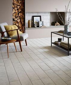 Statuario Tile | Topps Tiles | Bathrooms | Pinterest | Downstairs Toilet,  Topps Tiles And Modern Cottage