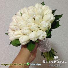 ramos_de_novia_bouquet_669 - Ramos de Novia