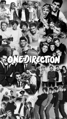 one direction background One Direction Harry, One Direction Collage, One Direction Background, One Direction Albums, One Direction Posters, One Direction Lockscreen, One Direction Images, One Direction Lyrics, One Direction Humor