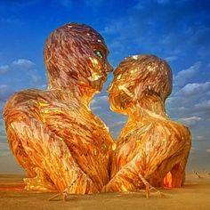 JAYROCK Burning Man 2014 LIVE by JAYROCK-HOUSE-MUSIC on SoundCloud