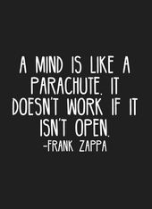 I think my parachute is broken. Poem Quotes, Daily Quotes, Wisdom Quotes, Life Quotes, Amazing Inspirational Quotes, Great Quotes, Cool Words, Wise Words, Positive Quotes