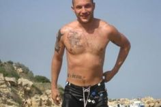 tom_hardy_shirtless_3