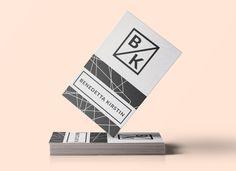 Business Cards template, Elegant Business card design, Feminine Design, Minimal Business cards, Print business cards, online business cards