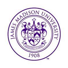 James Madison University 1908