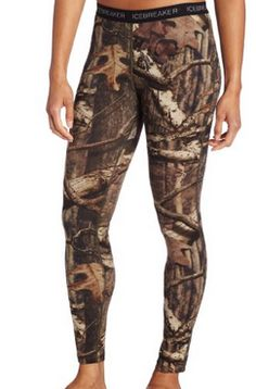 a75cbb205fdb1 PINK Camo and Hunting Gear ~ Valentine's Gift Ideas for the OutDoors Woman. Women's  camo leggings ...