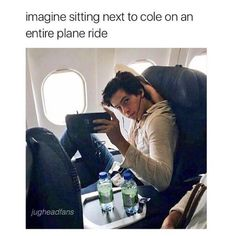 Riverdale Memes - Cole Sprouse Plane Ride - Celebrity,Celebrity funny,Celebrity World. Memes Riverdale, Riverdale Merch, Bughead Riverdale, Riverdale Funny, Riverdale Fashion, Sprouse Bros, Dylan Sprouse, Cole Sprouse Funny, Cole Spouse