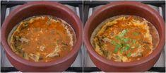 Mutton Elumbu Rasam, Mutton Bone Soup Recipe - Kannamma Cooks Coriander Seeds, Fennel Seeds, Soup Recipes, Chicken Recipes, Coconut Milk Chicken, Bone Soup, Rasam Recipe, Guacamole, Curry