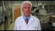 why Usana supplements are the best - YouTube