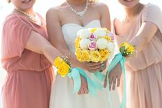 Wedding Boutique Phuket Real Weddings gallery, some of our Destination Wedding Photos, Beach Wedding, Anniversary and Honeymoon in Thailand photo shooting.