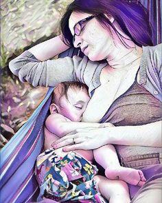 #oneyearago #breastfeedingtoddler #toddlersofinstagram Breastfeeding Toddlers, Instagram Life, Instagram Posts, One Year Ago