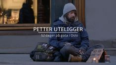 Petter uteligger | Teddy TV Two And A Half, Family Life, Girlfriends, Urban, Tv, Television Set, Boyfriends, Girls, Television