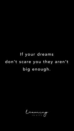Words to inspire. Words to live by # insomnia quotes indonesia Inspirational Quotes Bio Quotes, Funny Inspirational Quotes, Wisdom Quotes, Words Quotes, Quotes To Live By, Motivational Quotes, Funny Quotes, Quotes On Goals, Quotes About Dreams And Goals